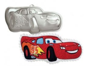 the cars forma
