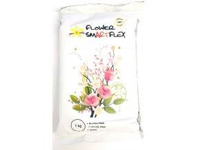 smartflex flower 1 kg sáček