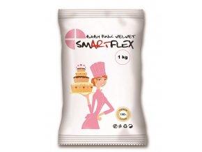 Smartflex 1 kg baby pink