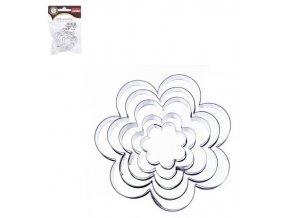 květ 5 ks orion