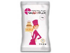 Smartflex Cerise Pink Velvet 1 kg