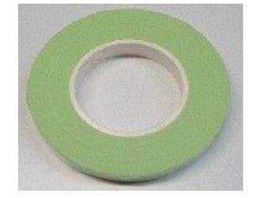 flor. páska bl. zelená