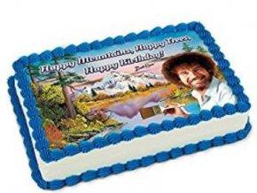 foto dort s úpravou