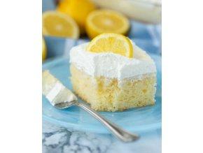 zeesan citron