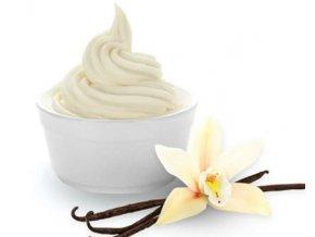 vanilka madagaskar