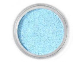 prachová baby blue