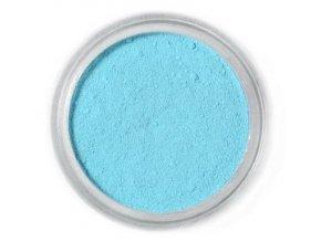 prachová Robin Egg blue