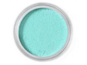 prachová turquoise