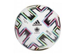 Fotbalový míč 2 kruh 20 cm
