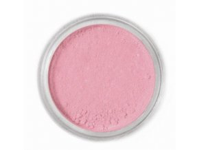 prach. Pelican Pink