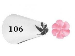špička 106 2