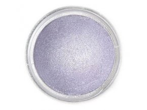 prach. Moonlight Lilac