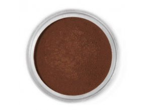 prach. Dark Chocolate