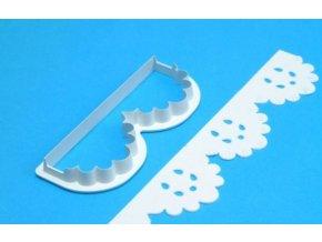 obloučky plast2