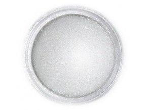 prach. light silver