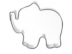 slon nerez