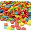 konfety cukrové