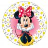Minnie 4