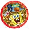 Sponge bob 3
