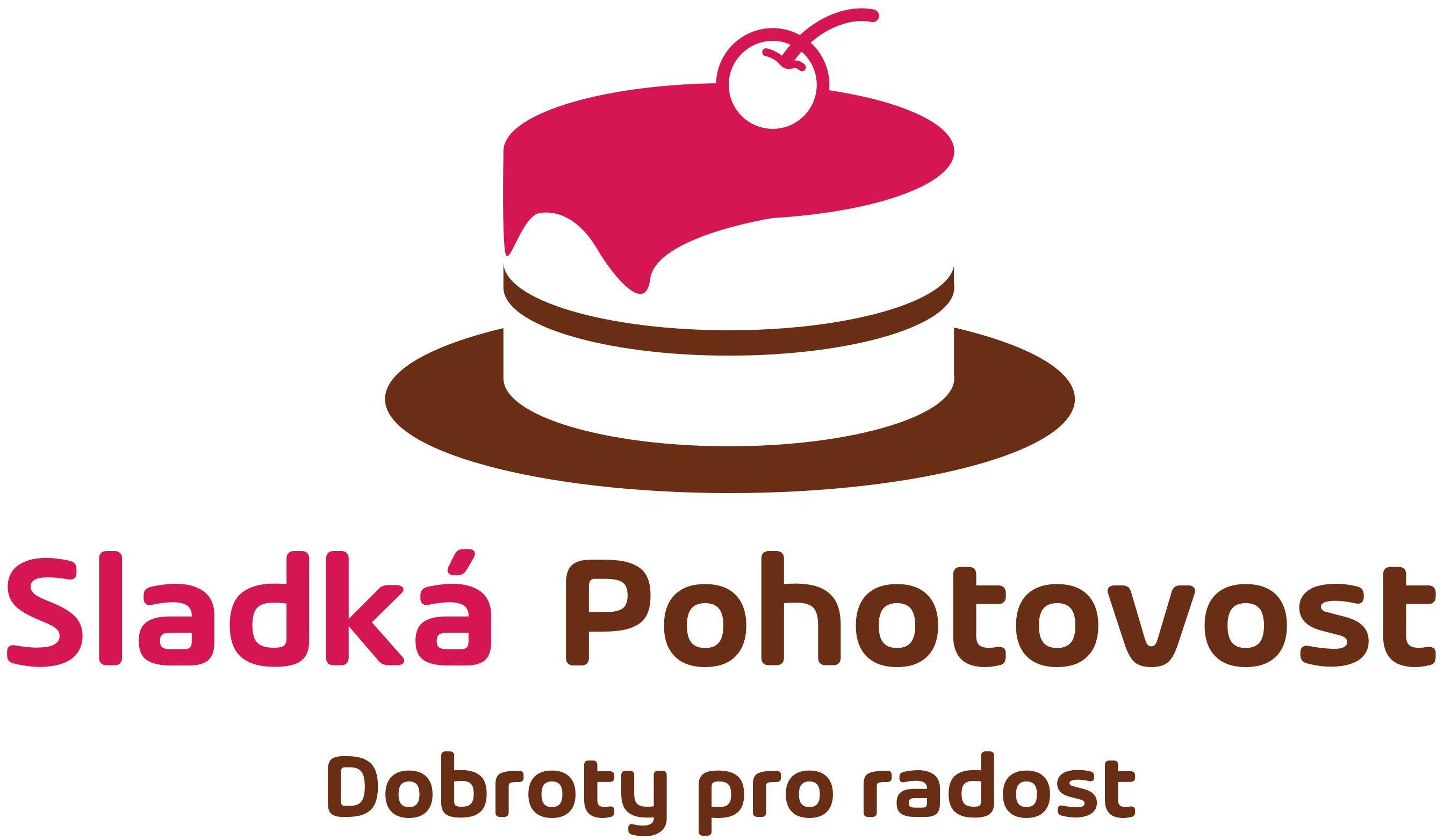 Sladkapohotovost.cz