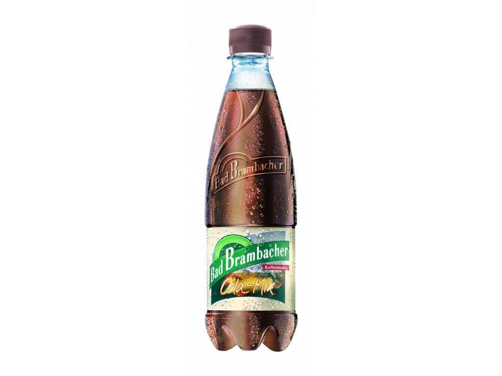 86 bbm cola mix 0 5l pet