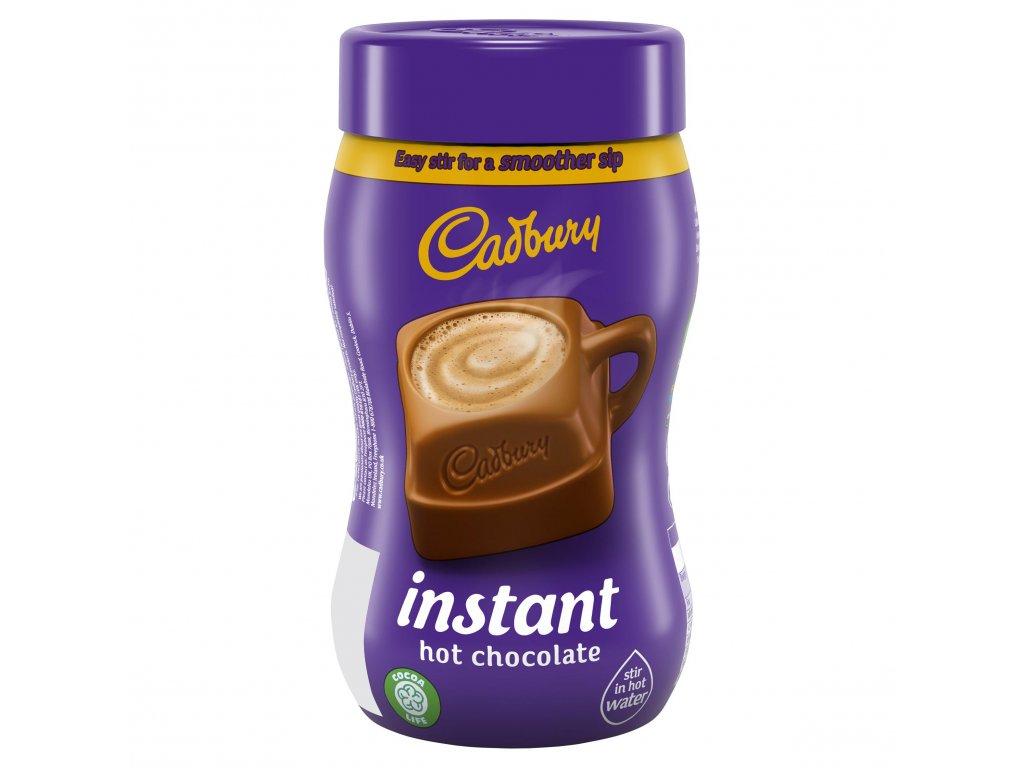 Cadbury Chocbreak Jar 400g