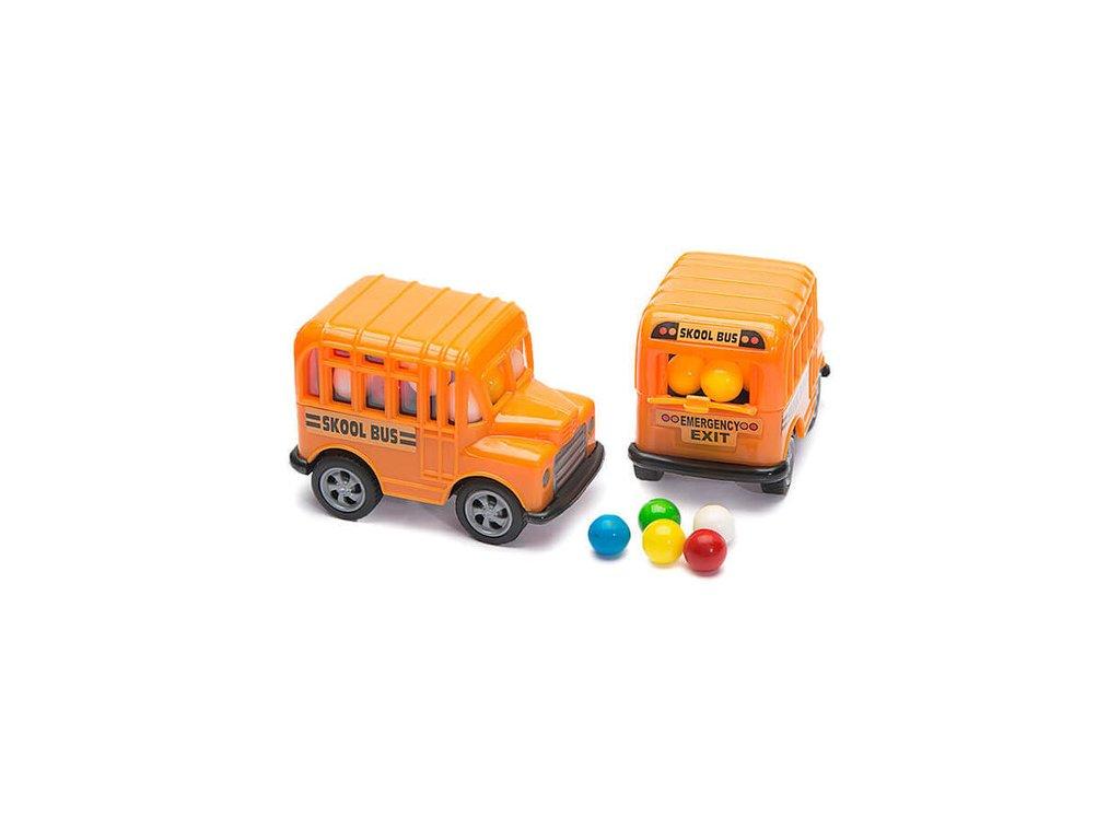 Skool Bus Candy 15g