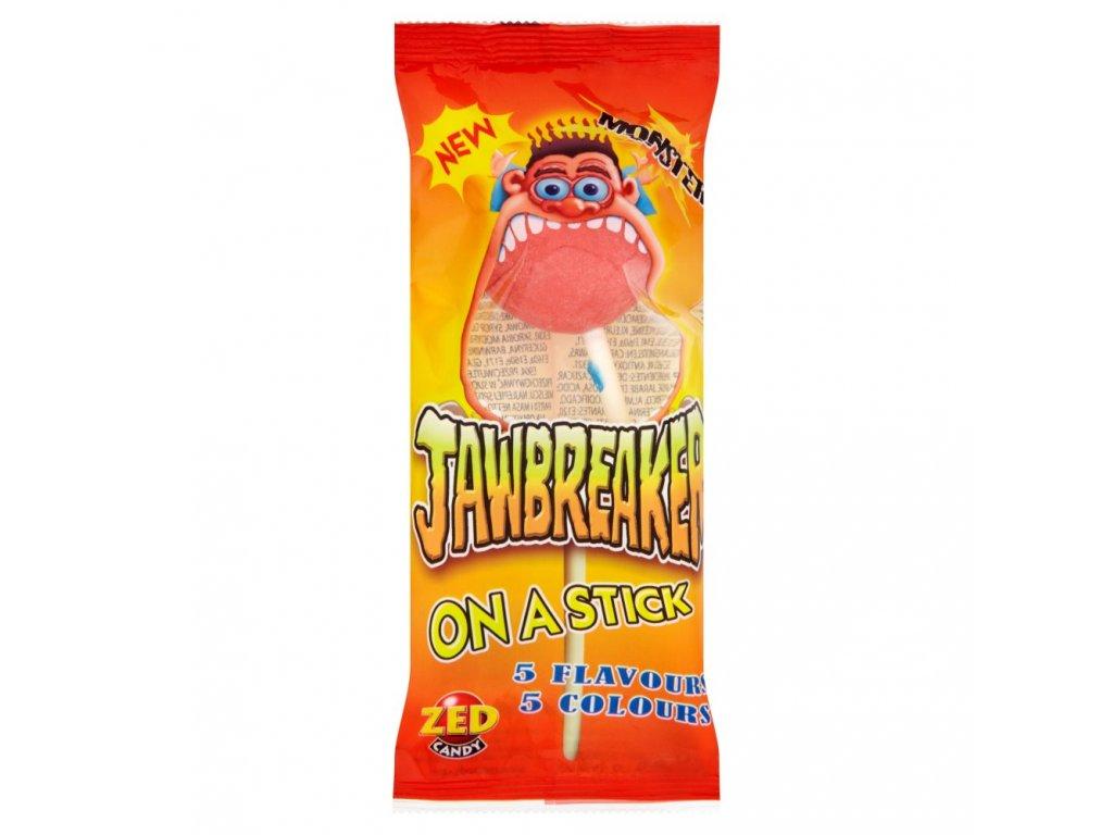 Jawbreaker 50g