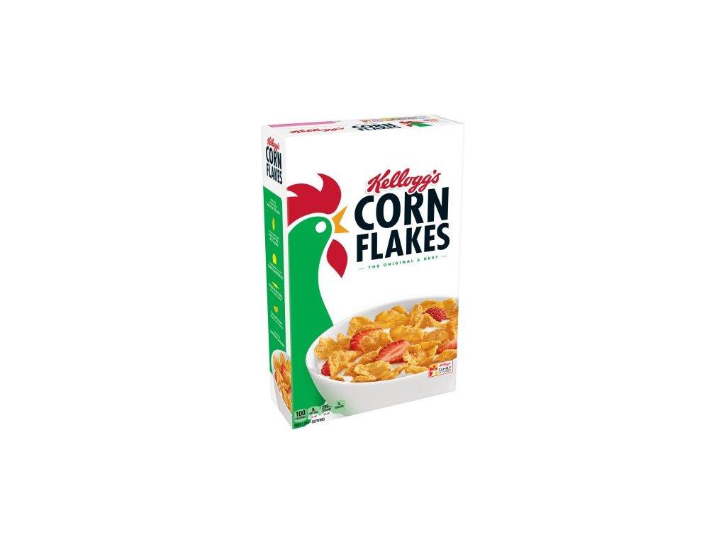 Kellogg's Cornflakes 1.200kg