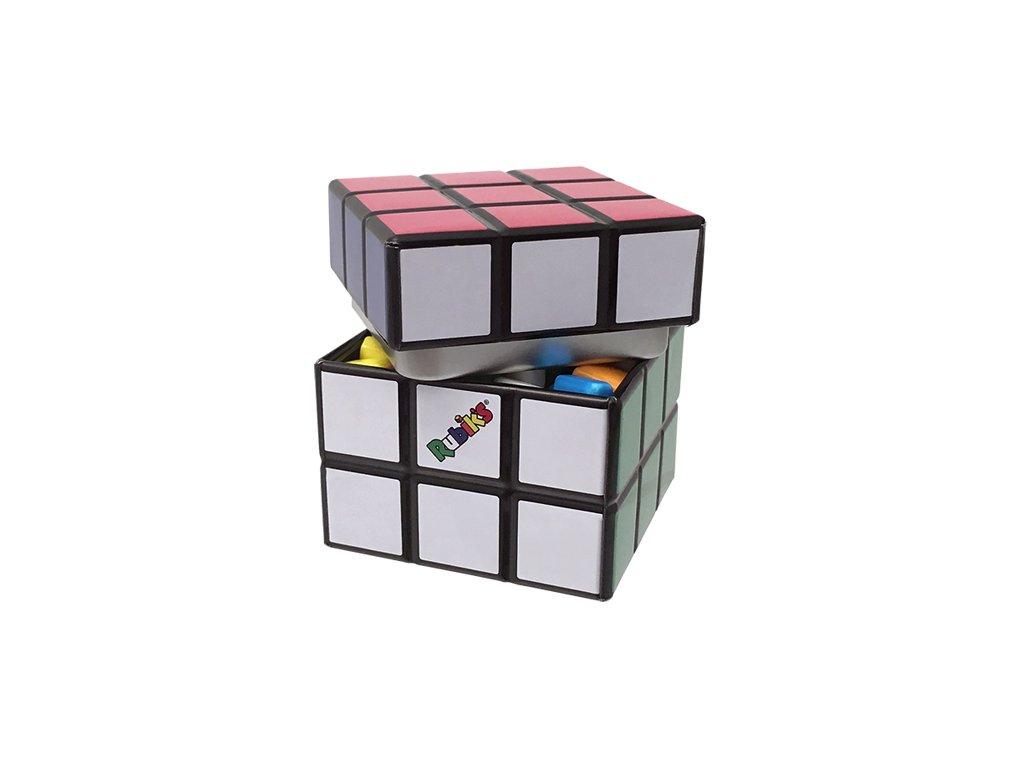 Boston America - Rubiks Cube Candy