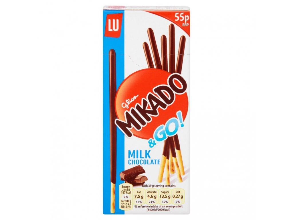Mikado 48g