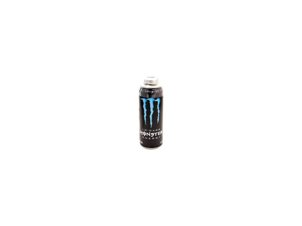 Monster Lo-Carb Mega 710ml