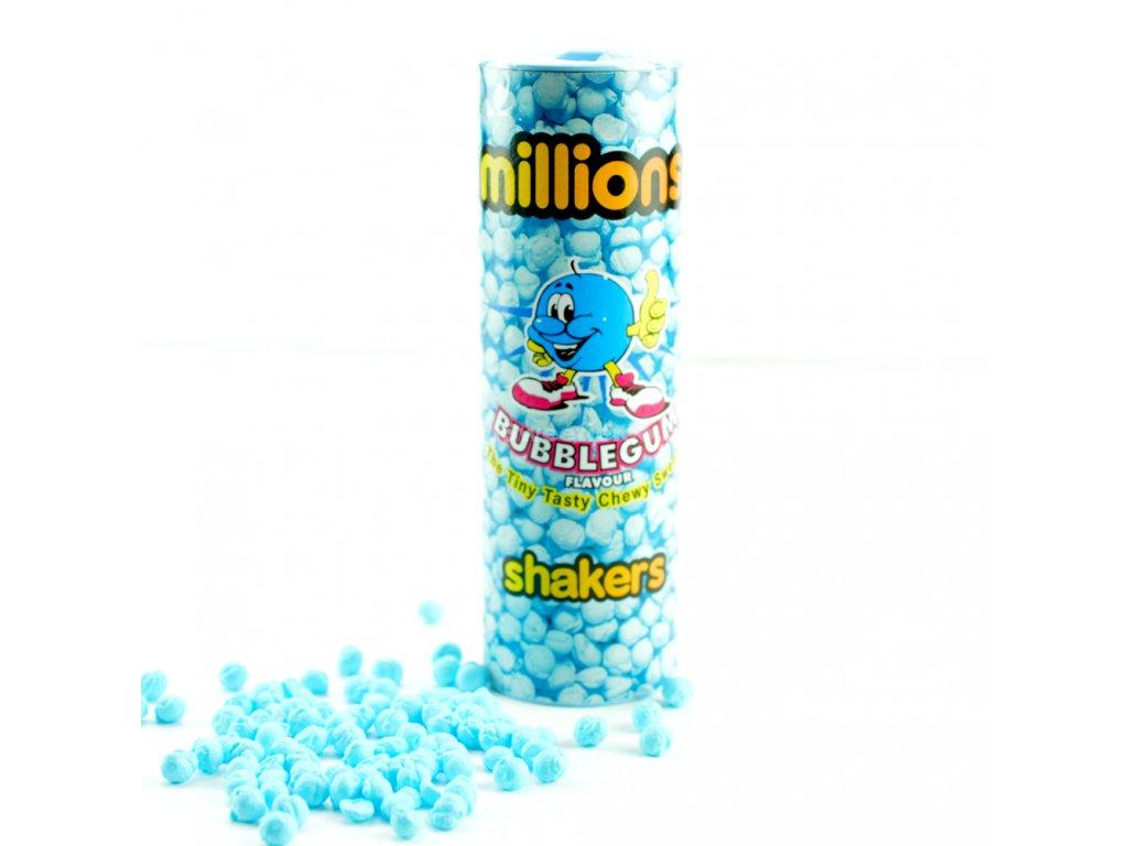 Millions Bubblegum 90g