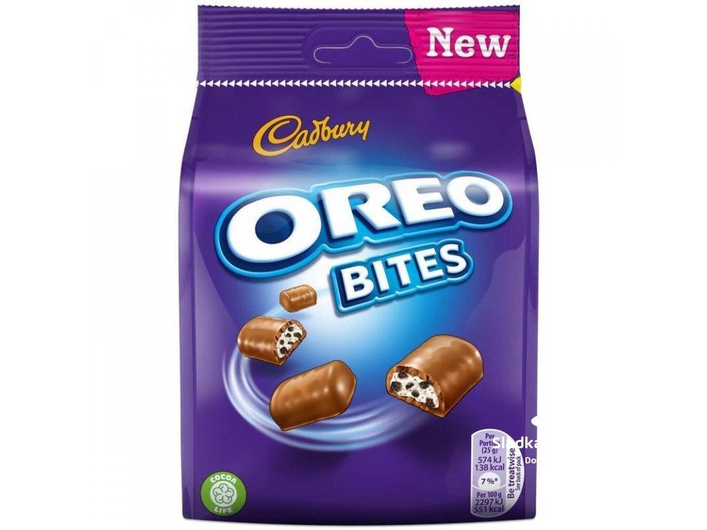 Cadbury Bites 95g