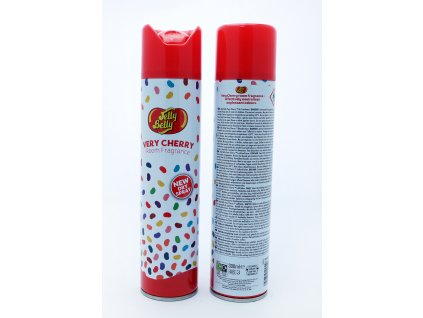 Jelly Belly Air Freshener Cherry 300ml