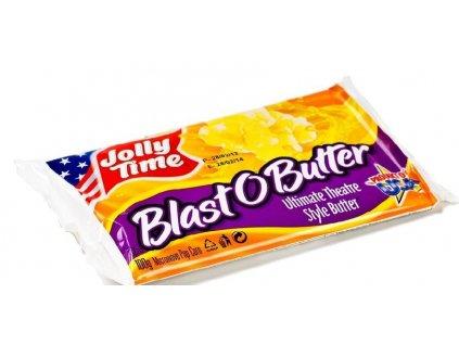Jolly Time Butter 100g