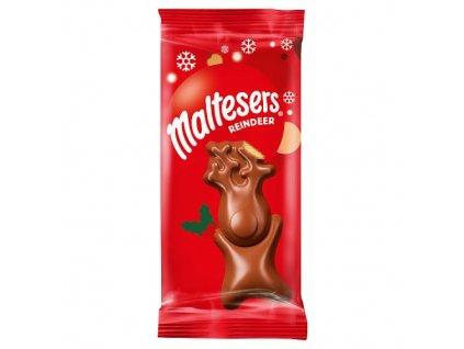Malteser MerryTeaser 29g