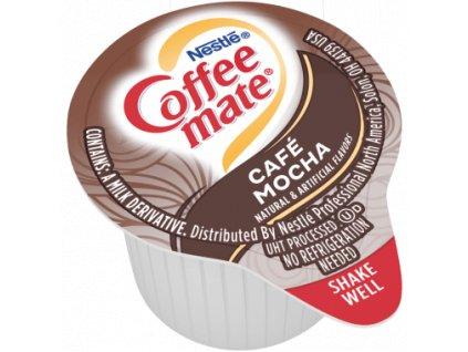 Coffee mate Café Mocha 11ml