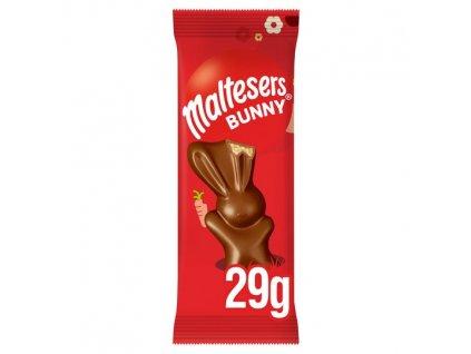 Maltesers Easter Bunny 29g