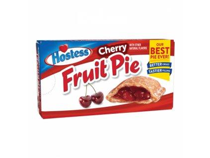 Hostess Cherry Fruit Pie 120g