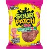 Sour Patch Watermelon 141g
