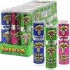 Warheads Super Sour Spray Candy 20ml