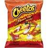 Cheetos Crunchy Flamin Hot 35.4g