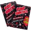 Pop Rocks Strawberry 9.5g