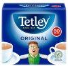 Tetley Tea Bags Original 250g
