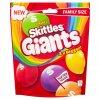 Skittles Fruit Giant 170g