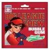 Big League Chew Strawberry 60g