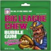 Big League Gum Watermelon 60