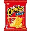 Cheetos Cheese Japan 75g
