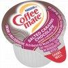 Coffeemate Salted Caramel Liquid Creamer 11ml